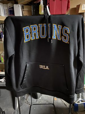 UCLA HOODIE for Sale in Highland, CA