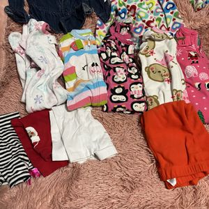 6 Months And Up Clothes for Sale in Murfreesboro, TN