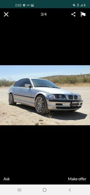 328i BMW for Sale in Riverside, CA
