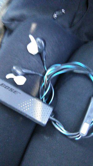 Bose Headphones for Sale in La Mesa, CA
