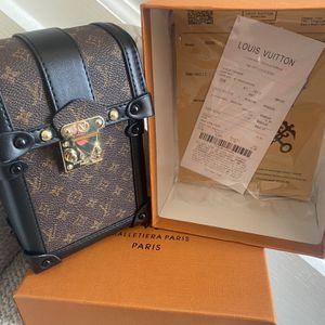 Louis Vuitton Bag for Sale in Lanham, MD