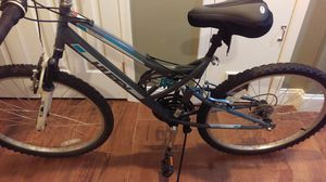 Woman bicycle huffy for Sale in Leesburg, VA