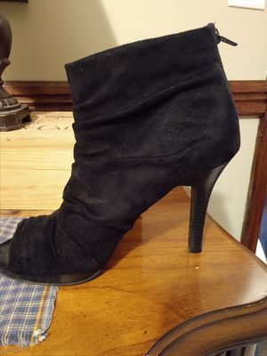 Ladies heels for Sale in Hudson, IL
