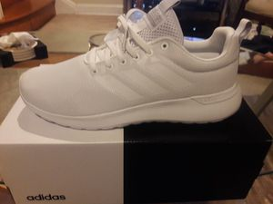 Brand New Adidas for Sale in Philadelphia, PA