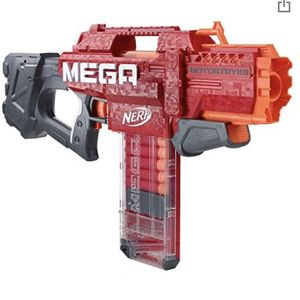 Mega Nerf Gun for Sale in Odenville, AL