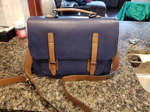 ALDO Eddie's Messenger Bag for Sale in Chantilly, VA