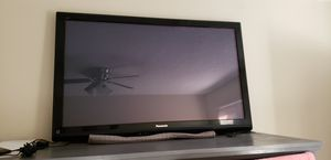 "50"" Panasonic TV for Sale in Los Angeles, CA"