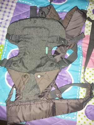 Miscellaneous Baby Items for Sale in Jacksonville, FL