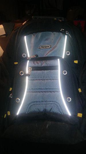 Targus Laptop Backpack for Sale in Tukwila, WA