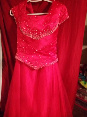 Prom dress for Sale in Tooele, UT