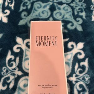 Eternity Moment Perfume for Sale in Morristown, NJ