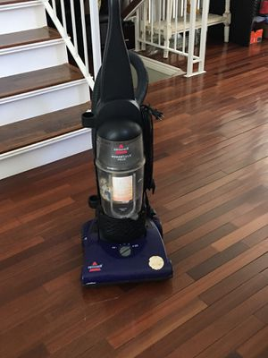 Vacuum Cleaner for Sale in West Valley City, UT