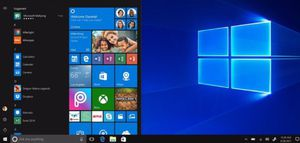 Windows 10 pro for Sale in San Diego, CA