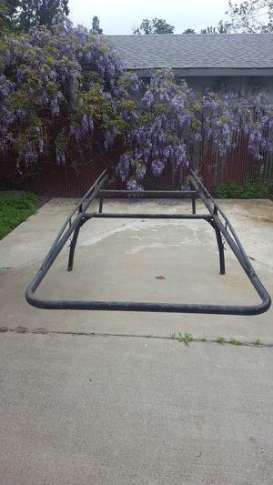 Kargo Master truck rack for Sale in Cohasset, CA