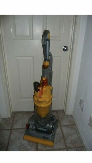 Dyson DC 14 Vacuum for Sale in Carlsbad, CA