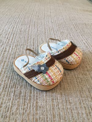 American Girl Doll Causal Clogs Shoes for Sale in Las Vegas, NV