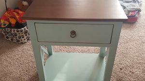 Brand new end table for Sale in Midlothian, VA