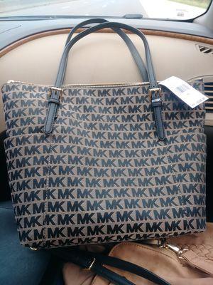 Mk for Sale in Wichita, KS