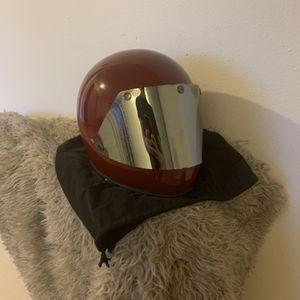 Biltwell Helmet Large for Sale in Vancouver, WA