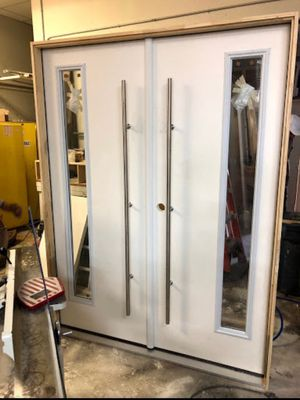 French doors for Sale in Mesa, AZ