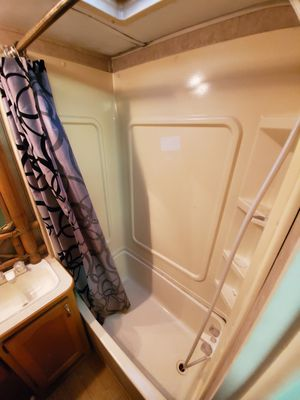 Camper for sale 7800 for Sale in Fort Myers, FL