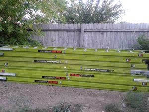 Ladders for Sale in Denver, CO