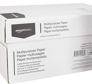 New Unopened Multipurpose Printer Paper for Sale in Columbus, OH