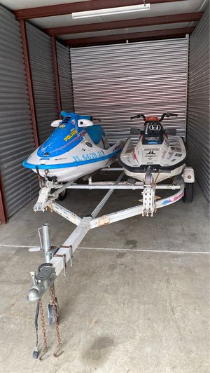 Jetskis for Sale in Calumet City, IL