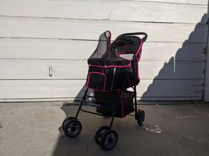 Dog Stroller for Sale in Long Beach, CA