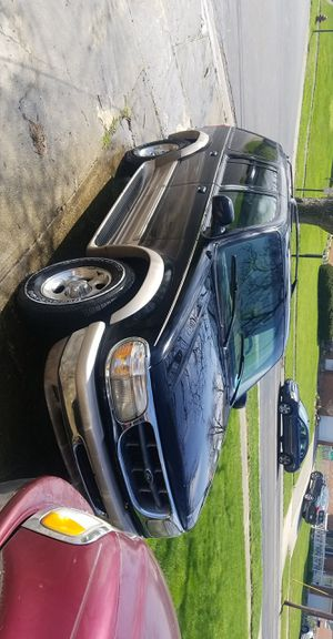 1998 Ford Explorer for Sale in Glendale, OH