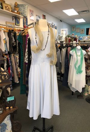 Dress for Sale in Acworth, GA