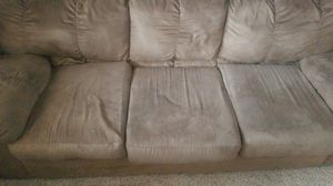 Couch for sale for Sale in Colorado Springs, CO