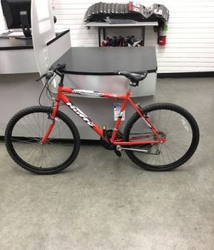 Huffy mountain bike (stonehaven) for Sale in Chicago, IL