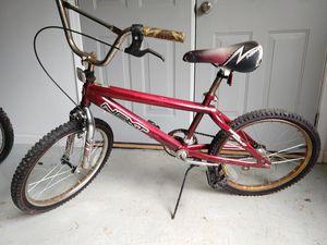 Mountain bike for kids for Sale in Alpharetta, GA