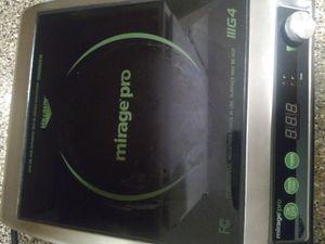 Mirage Pro G4 Vollrath for Sale in Arlington, TX