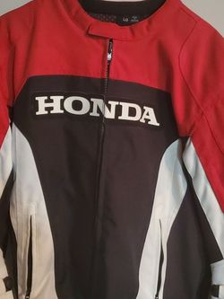 Motorcycle Jacket for Sale in Marietta,  GA