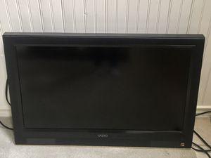 """Vizio 32"""" TV for Sale in San Marcos, CA"""