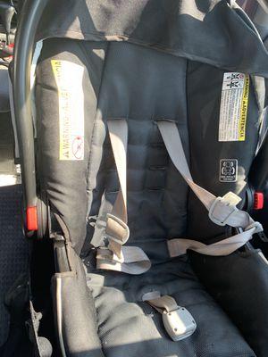 Graco car seat for Sale in Arlington, VA