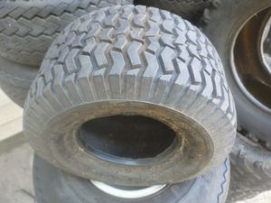 1-6inch Tire for Sale in Tarpon Springs, FL