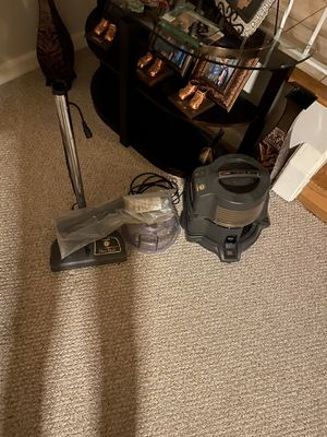 Rainbow Vacuum Cleaner for Sale in Hillcrest Heights, MD