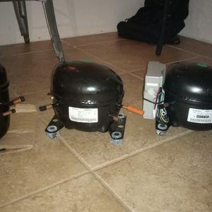 Refrigerator Compressors for Sale in Naples, FL