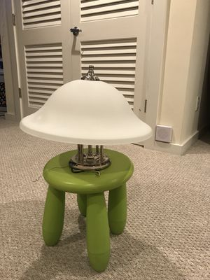 Light fixture for Sale in San Francisco, CA