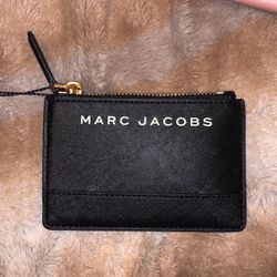 Marc Jacobs Purse for Sale in Eagle,  ID