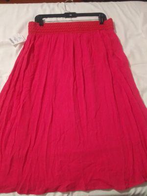 Lady skirt for Sale in Bellflower, CA