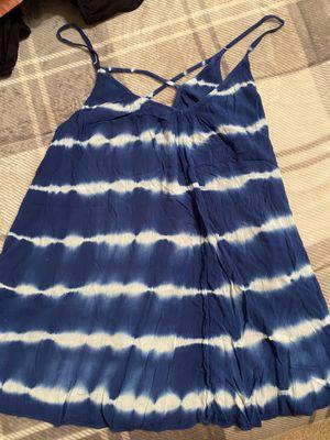 American Eagle dress for Sale in Bellflower, CA