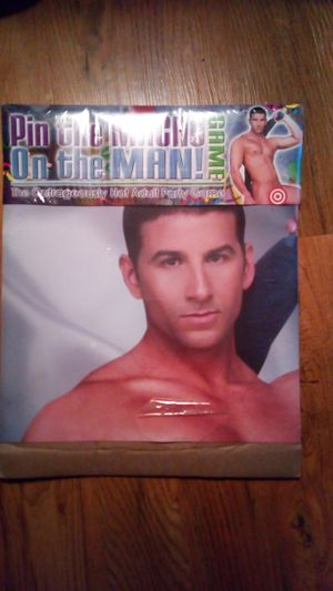 Bachelorette game girls night out for Sale in Jacksonville, FL
