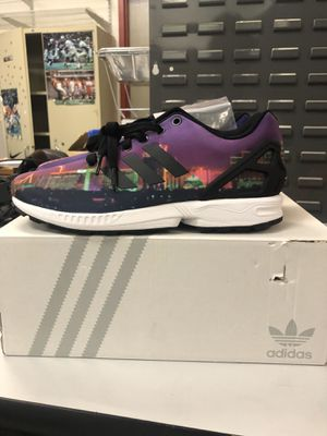 Adidas shoes for Sale in North Las Vegas, NV