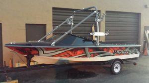 MasterCraft Boat for Sale in Pompano Beach, FL