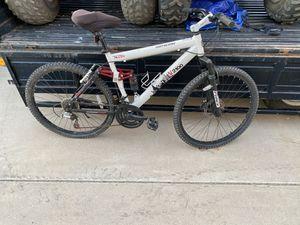 Men's genesis mountain bike for Sale in Gilbert, AZ