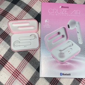 Earbuds for Sale in Hartford, CT